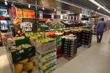 Z Kartą Dużej Rodziny tańsze zakupy w Lidlu. Sieć przedłużyła współpracę w ramach Karty Dużej Rodziny