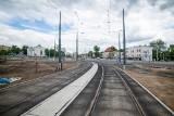 Poznań: Czy po tramwaju na Naramowice będzie tramwaj na Podolany? Powstaje taka koncepcja!