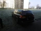 Tak się parkuje w Inowrocławiu. Aż 191 styczniowych zgłoszeń! [zdjęcia]
