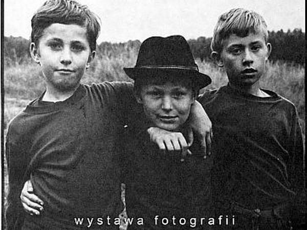 Koncert i wernisaż wystawy fotograficznej odbędą się w sobotę o 17.00 w Klubie Wojskowym przy ul. Świerczewskiego.