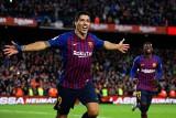 El Clasico. Camp Nou zamknięte na dwa lata - lista sankcji grożących Barcelonie, jeśli dojdzie do incydentów podczas meczu z Realem