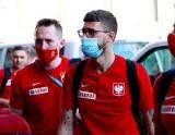 Reprezentacja Polski osłabiona przed wrześniowymi meczami. Mateusz Klich ponownie ma koronawirusa