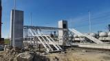 Opolskie. Zakończył się kolejny etap przebudowy stacji i przystanków na linii kolejowej Opole – Kędzierzyn-Koźle. Zobacz postęp prac