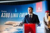 Mariusz Szpikowski: Atakują mnie, bo rozbiłem patologiczne układy, dzięki czemu Porty Lotnicze mają najwyższe zyski w historii