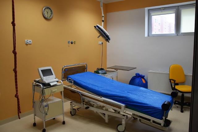 Radni miejscy Przemyśla nie zgodzili się na propozycję prezydenta Przemyśla, aby podnieść podatek od nieruchomości dla placówek leczniczych.