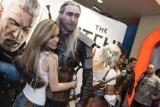 Wiedźmin 2017. Tomasz Bagiński przywróci Geralta z Rivii na duży ekran