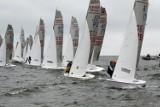 Orvaldi Nord Cup: Przed nami 9 dni żeglarskich emocji w Górkach Zachodnich