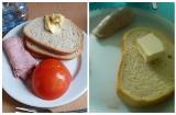 Jedzenie w polskich szpitalach. Tak wygląda smutna rzeczywistość [nowe zdjęcia]