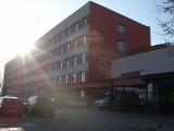 Śmierć w szpitalu w Lipsku. Mieszkaniec Pionek źle się poczuł. 65-latka zabrała karetka, ale jeździł od szpitala do szpitala. W końcu zmarł