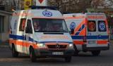Nowi dyrektorzy pogotowia i szpitala im. Biegańskiego powołani przez Zarząd Województwa Łódzkiego