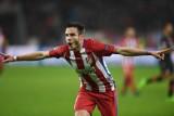 Mecz Atletico Madryt - Bayer Leverkusen ONLINE. Gdzie oglądać w telewizji? TRANSMISJA TV NA ŻYWO