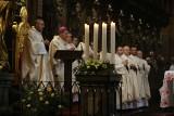 W nocy z 16 na 17 kwietnia Nocy Konfesjonałów. We Wrocławiu można będzie się spowiadać w 12 kościołach