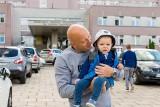 Rodzice nie będą już płacić za pobyt w szpitalu przy chorym dziecku. Nowa ustawa już obowiązuje