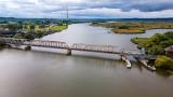 Nowy most nad Regalicą powstanie do końca 2023 roku. To będzie gigantyczna inwestycja