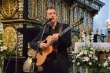 Odpust Matki Boskiej Śnieżnej w Stromcu już w niedzielę. Będzie koncert z udziałem gwiazd polskiej sceny