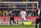 Pierwszy gol Piątka dla Herthy! Ależ come back berlińczyków