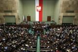 PO tłumaczy się z głosowania nad wotum zaufania dla rządu Morawieckiego