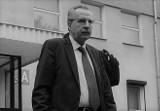 Nie żyje Tadeusz Huciński, legendarny trener koszykarek reprezentacji Polski i były rektor AWFiS w Gdańsk