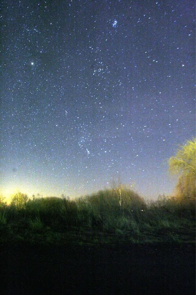 Kwadrantydy to styczniowy rój meteorów, którego maksimum przypada na dzisiejszą noc, ale oglądać je będzie można aż do końca drugiego tygodnia stycznia.