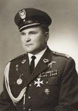 Leon Kłodecki uczył esperanto. Białostockie Towarzystwo Esperantystów poszukuje jego uczniów.