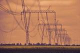 Wyłączenia prądu w Białymstoku. Zobacz, gdzie zabraknie energii. Harmonogram [09.03-12.03]