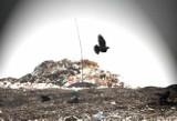 Powstrzymać katastrofę. Radni apelują, by marszałek zgodził się, by wysypisko w Hryniewiczach mogło przyjąć więcej śmieci