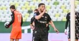 Cornel Rapa, obrońca Cracovii: Chcemy kibicom podarować trzy punkty na koniec sezonu