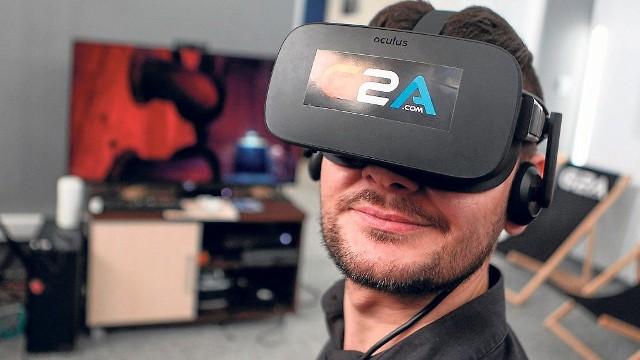 G2A kojarzona jest z grami wideo, zakres jej działalności wykracza dziś daleko poza tę gałąź