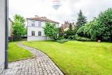 Najdroższe domy na sprzedaż w Poznaniu! Zobacz luksusowe nieruchomości (TOP 10 WRZESIEŃ 2020)