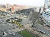 Bilety miesięczne w Szczecinie. Jaka będzie obniżka cen? Mają być jeszcze tańsze niż planowano