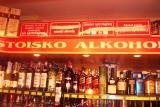 Ekspedientka z Oświęcimia ma problemy, sprzedała alkohol nieletniej