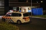 Holandia: Piłkarz Kelvin Maynard zastrzelony w Amsterdamie. Zabójcy ostrzelali go ze skutera [WIDEO]