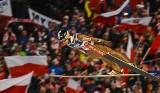 Mistrzostwa świata w narciarstwie Seefeld 2019. Kiedy konkursy skoków? [PROGRAM, GDZIE OGLĄDAĆ, SKŁAD REPREZENTACJI POLSKI]