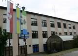 Nowa Dęba. 9 pacjentów szpitala zakażonych koronawirusem! Wcześniej potwierdzono Covid-19 u 12 członków personelu!