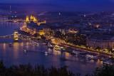 Budapeszt: Węgry nie oglądały się na Unię, mają szczepionki z Rosji i Chin. Są liderem Europy