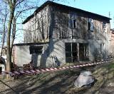 Śmierć pod gruzami! W Chechle II zawaliła się część budynku