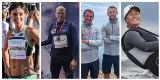 Pomorscy sportowcy w składzie reprezentacji Polski na igrzyska olimpijskie w Tokio. Kto z regionu będzie rywalizował w Japonii?