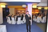 Grupa PSB urządziła bal nad bale w Hotelu Słoneczny Zdrój