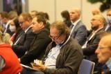Dziś ostatni dzień Europejskiego Kongresu Gospodarczego w Katowicach. Co znalazło się w programie?