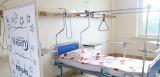 Szpital w Pszczynie ma kontrakt NFZ, ale walka jeszcze nie jest skończona ZDJĘCIA