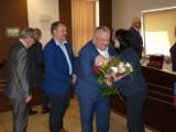 Radomsko: Grażyna Strojkowska z Przedborza została nową radną powiatową [ZDJĘCIA]