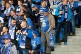 Lech Poznań: 10 rzeczy, które lepiej robić, zamiast oglądać mecz Kolejorza z Rakowem Częstochowa