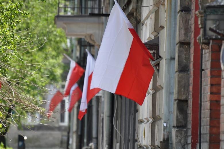Zwycięskie gminy w Małopolskiej Olimpiadzie Frekwencji z najwyższym wynikiem w II turze wyborów prezydenckich