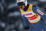 Skoki narciarskie, mistrzostwa świata 2021. Transmisja tv i online. Gdzie oglądać? Live stream. NA ŻYWO. Skocznia duża Oberstdorf 05-03-2021