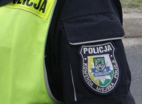 Policja poszukuje zaginionej 56-latki
