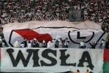 Wisła Kraków - Legia Warszawa. Najbardziej pamiętne mecze pomiędzy Białą Gwiazdą i Wojskowymi z ostatnich lat