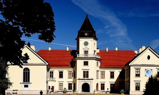 Na kolejnych slajdach prezentujemy miejsca, które warto zobaczyć i odwiedzić w Tarnobrzegu i okolicy >>>