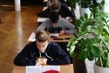 Matura język polski 2021: Arkusze CKE, odpowiedzi, rozwiązania. Co na maturze z języka polskiego 2021? Podstawa z polskiego