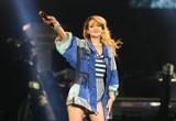 Rihanna wystąpi w piątek na Stadionie Narodowym [WIDEO]