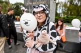 Animal Love Parade przeszła ulicami Poznania!